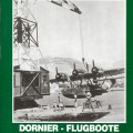 Ali Dornier 18 - Do 24 - Do 26 - Waffen Arsenal 171