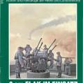 Flac 2cm - Waffen Arsenal 142
