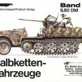 Half-Tracks-Vehicles - Weapons Arsenal 008