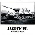 Jagdtiger - Nuts & Bolts 01
