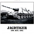 Jagdtiger - Гайки И Болтове 01