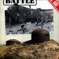 La Ligne Maginot - After The Battle 060