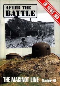 La Ligne Maginot - After The Battle 060