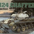 M24 - Chaffee in Action - Squadron Signaalin SS2025