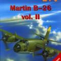 Martin B-26 - Wydawnictwo 270