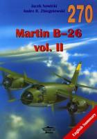 マーチンB-26-270出版社