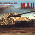 Maus-Waffen 무기 047