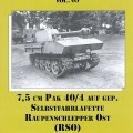 Nuts-Bolts-09-PaK 40 de 75 cm a Raupenschlepper-OST
