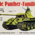 Panther Familie - Våben Arsenal 083