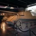 Panther II - Vaikščioti Aplink