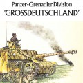 Panzer Division gross Deutschland - VANGUARD 02