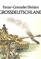 Panzer Grossdeutschland Division - VANGUARD 02