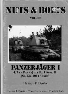 Panzerjäger I-.101-Nuts&Bolts07