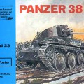 Pzkpfw 38(t) - Arsenał 023