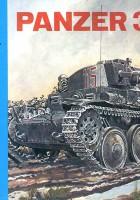 Panzerkampfwagen 38(t) - Waffen Arsenal 023