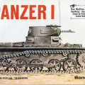 Panzerkampfwagen I - Weapons Arsenal 018