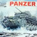 Panzerkampfwagen II - Waffen Arsenal 019