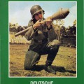 Panzernahbek Crush Medium - Weapons Arsenal 140