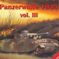 Tank Relv 1945 - Wydawnictwo 236