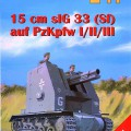 SIG 33 - Wydawnictwo 247