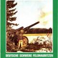 Schwere Feldhaubitze - Waffen Arsenal 135