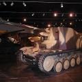 Sdkfz.131 - Мардер други - око
