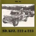Sdkfz.222 - 223 - Гайки И Болтове 04