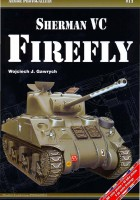 Sherman VC Firefly - Armure Galerie photo 013