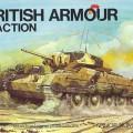 Letka Signál 2009 - Britská Nepriestrelná v akcii