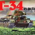 T-34 in actie - Squadron Signaal SS2020