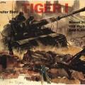 Tygr - Waffen Arsenal 031