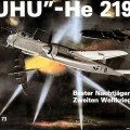 UHU-He 219 - weapons Arsenal 073