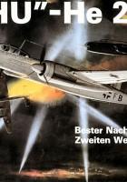 UHU-Han 219 - Waffen-Arsenal 073