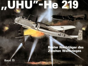UHU-Él 219 - Waffen Arsenal 073