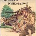 NOS 1ª División de Infantería, 1939-45 - VANGUARD 03