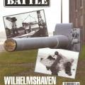 Wilhelmshaven - After The Battle 148