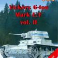 Обробку Militaria 325