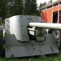Canon Pak 38 - Interaktív Séta