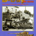 D-Day Tank warfare-броня на войне 7002