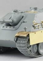 LW35060 Jagdpanther Ausf G Detalle de Set en EL LW35060