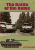La bataille de Belgique-доспехи на войне 7045