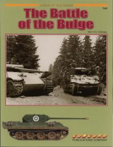 La батай de Бельжик - Pancerz na 7045 wojny