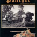 Panther - Armor At War 7006
