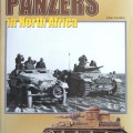 Panzers in north africa - Armor At War 7043