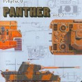 PzKpfw V Panther vol. 3 - TankPower 03