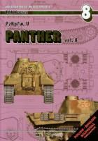 PzKpfw V Panther obj.8 - TankPower 08