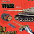 Pzkpfw VI Tiger, vol. 2 - TankPower 14