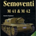 Semovente M41M42装甲图片017