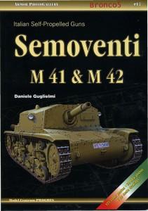 Semovente M41 M42 - Rustning Fotogalleri 017