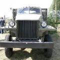 Αμαξάρα US6 - Περιήγηση - Camion